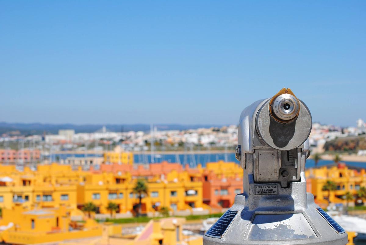 Algarve-Discovery-Benagil--1