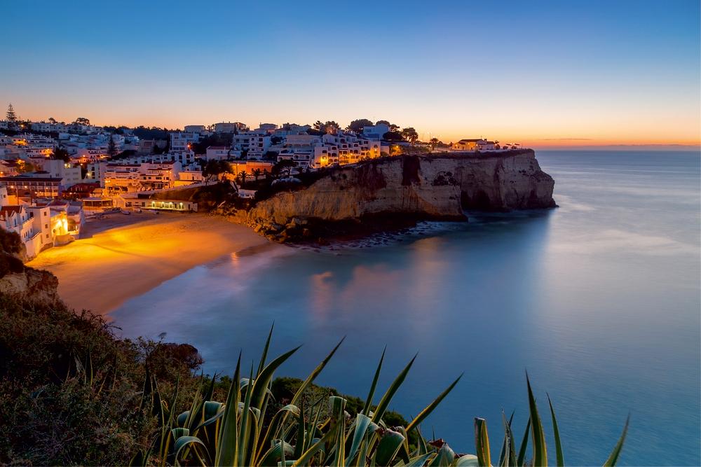 Algarve-Discovery-Benagil-2