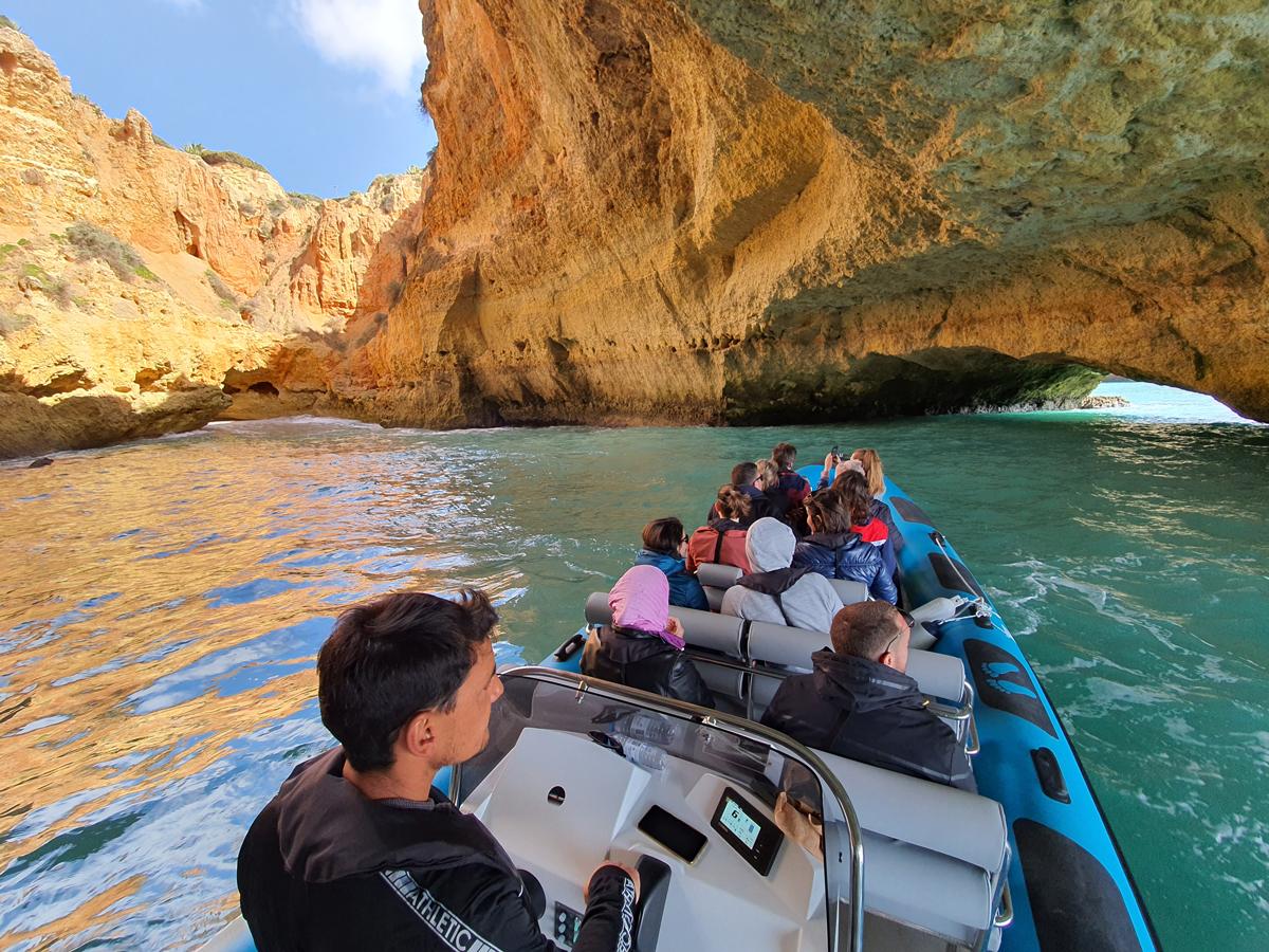 Algarve-Discovery-Benagil--5