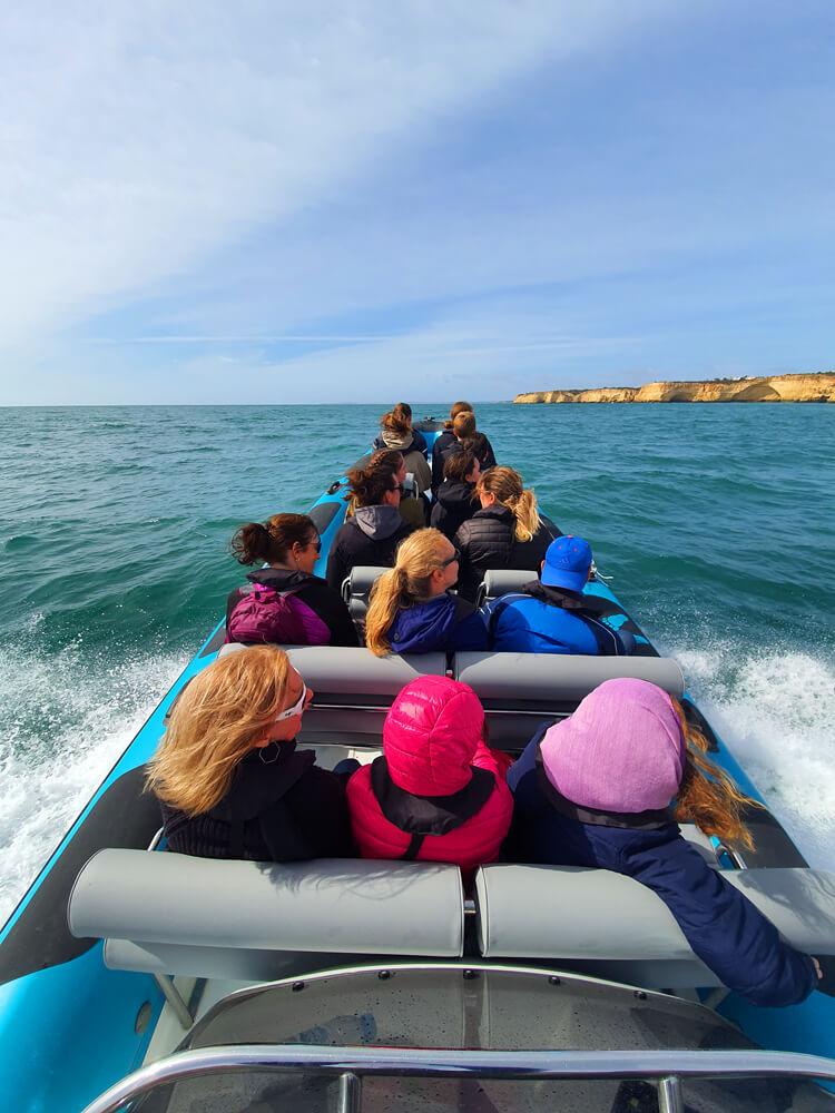 Algarve-Discovery-boat-01