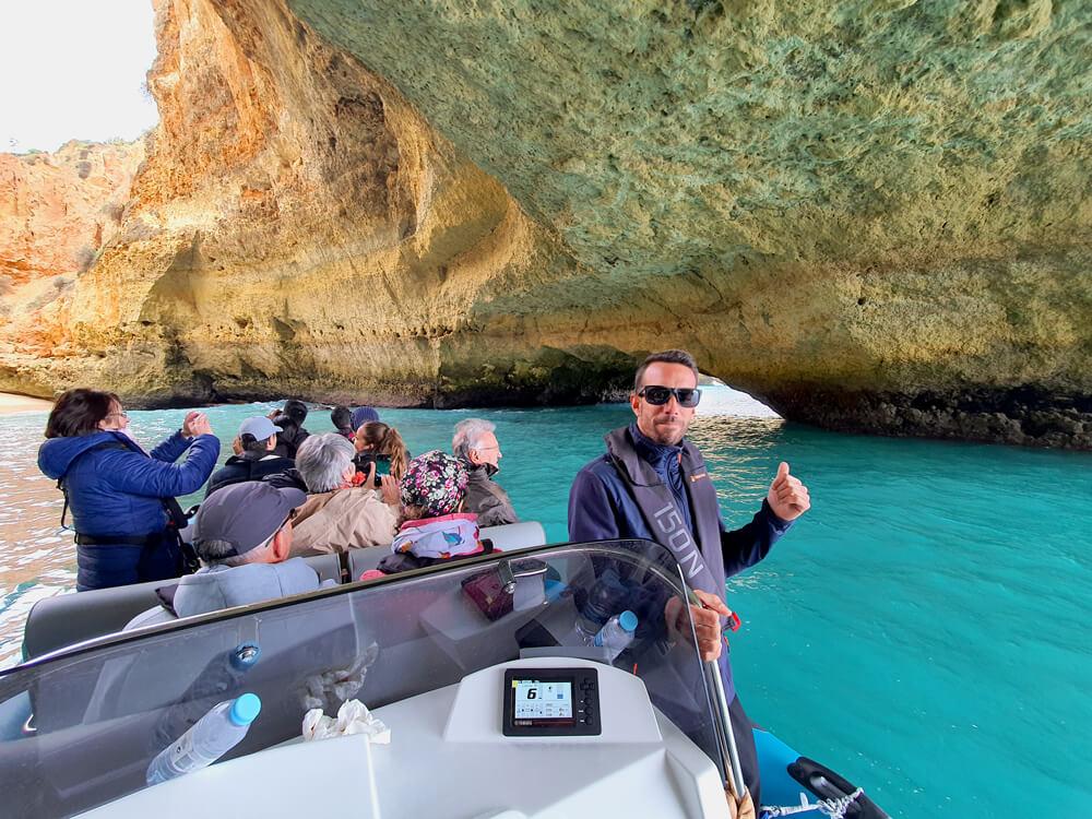 Algarve-Discovery-boat-02