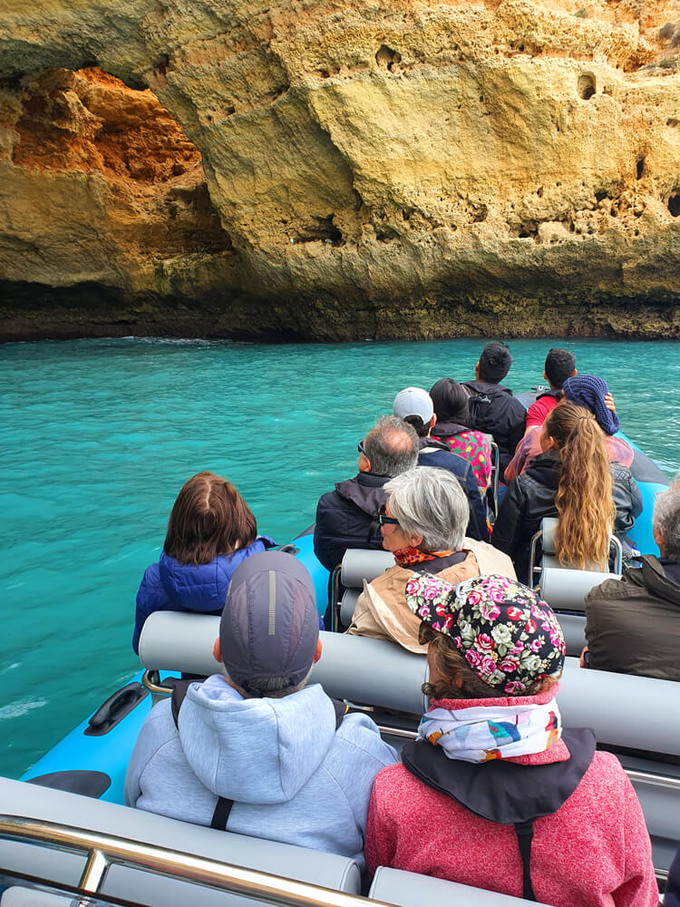 Algarve-Discovery-boat-05