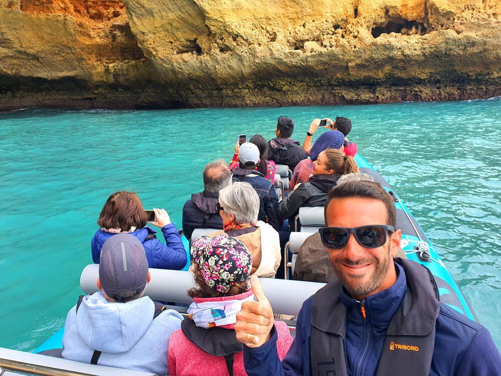 Algarve-Discovery-boat-06