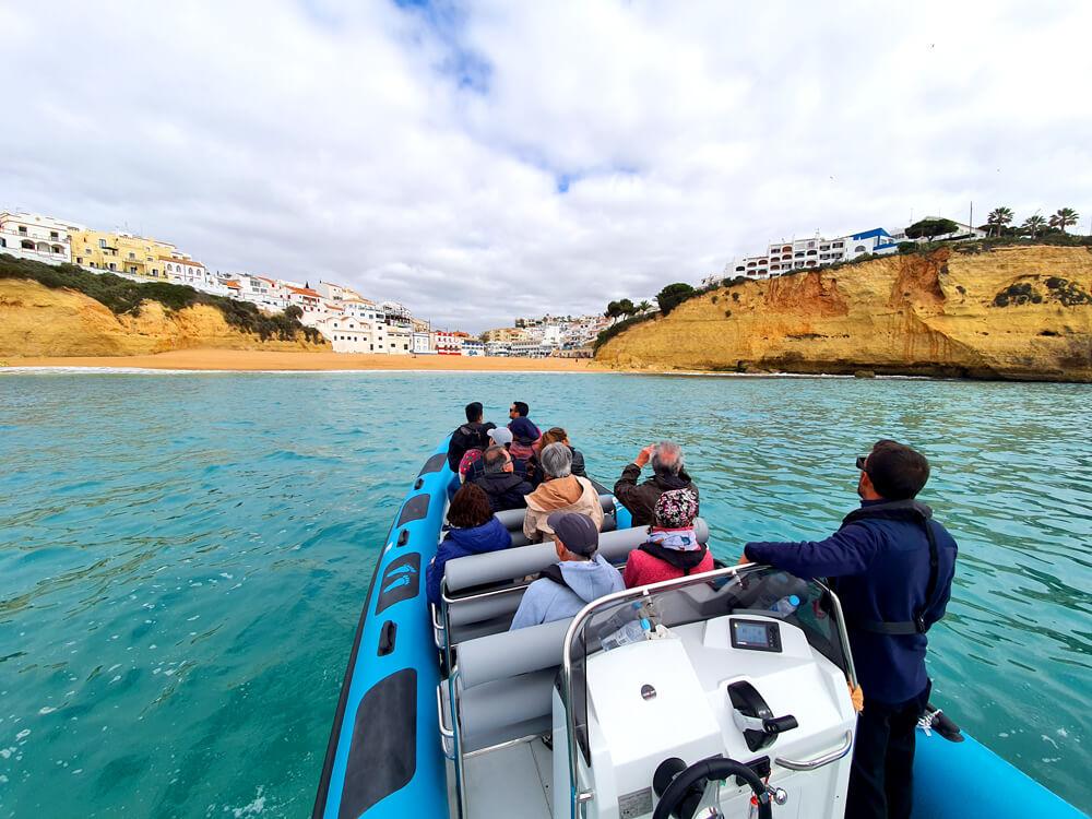 Algarve-Discovery-boat-08