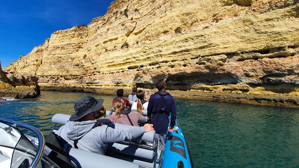 Algarve-Discovery-boat-09