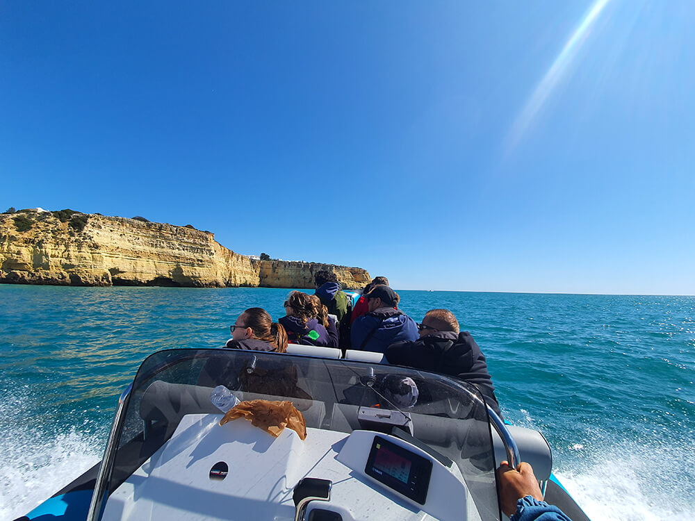 Algarve-Discovery-boat-10