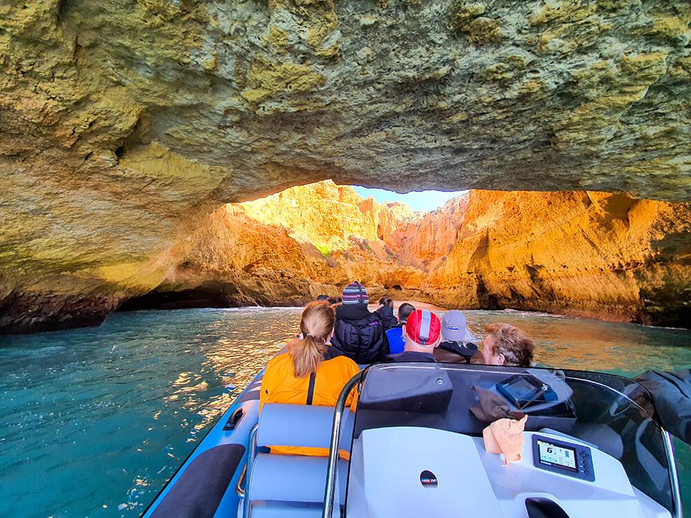 Algarve-Discovery-boat-12