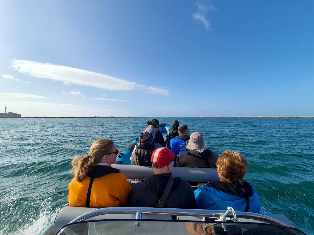Algarve-Discovery-boat-13