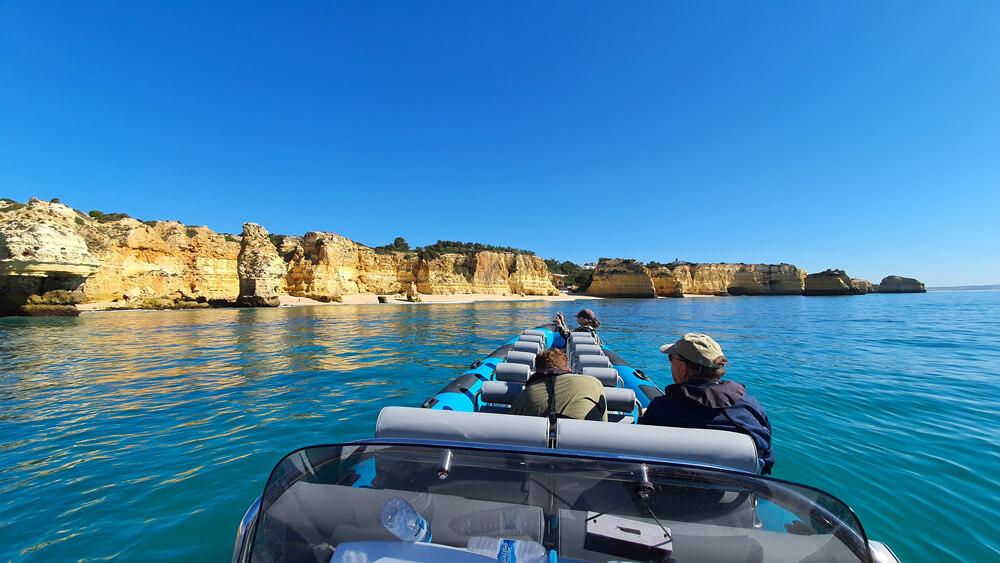 Algarve-Discovery-boat-15