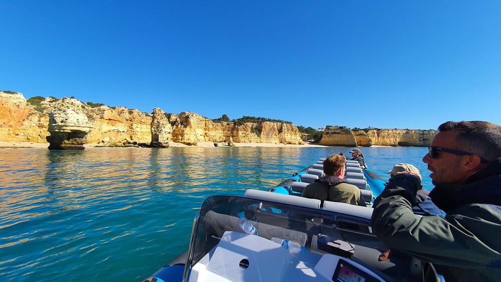 Algarve-Discovery---boat-16